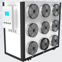 热泵烘干机和冷凝烘干机的区别是什么?