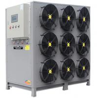 如何选择热泵烘干机,热泵烘干机如何选型?