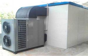 选购空气能烘干机常见问题?
