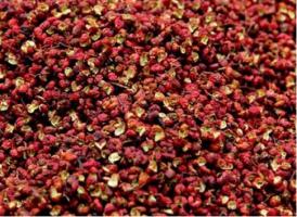 农副产品烘干工艺的特点介绍